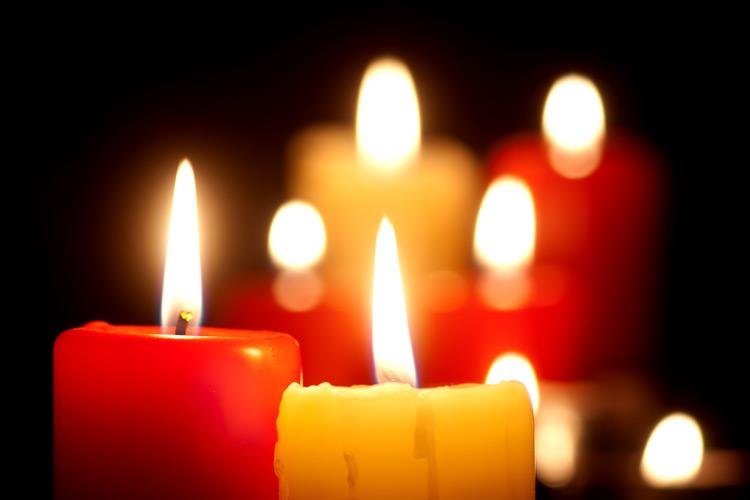 la-magia-delle-candele