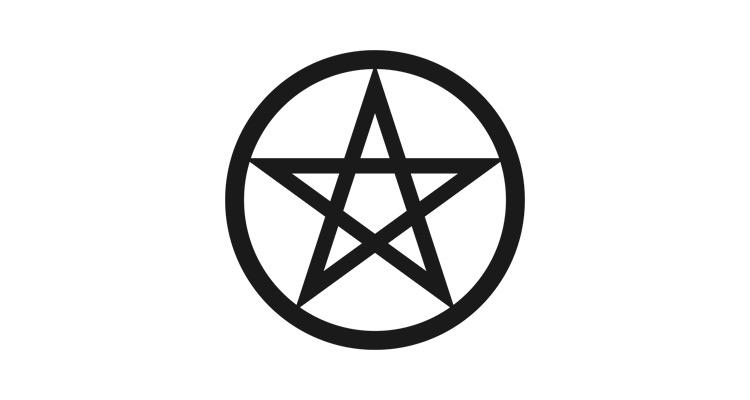 il-pentacolo-antico-simbolo-magico-ed-esoterico