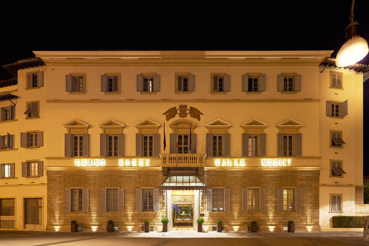 ambra-magicamente-shop_grand-hotel-villa-medici_1