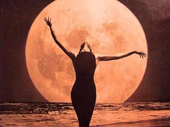 luna-piena-ariete